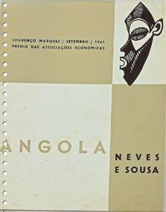 Angola - 1961