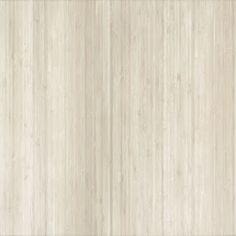 bamboo branco