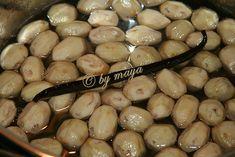 Maya, Beans, Fruit, Vegetables, Food, Meal, Veggies, Essen, Vegetable Recipes