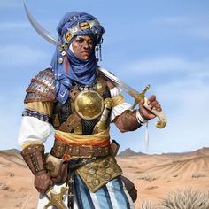 Tagged with art, fantasy, dnd, dungeons and dragons, fantasy art; Fantasy art dump - D&D Character Inspiration Fantasy Character Design, Character Concept, Character Art, Black Characters, Fantasy Characters, Fantasy Inspiration, Character Inspiration, Story Inspiration, Dcc Rpg