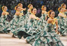 Merrie Monarch Festival   Big Island Hula Festival - Hawaii Vacation