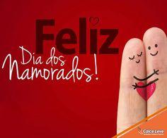 A equipe Calce Leve Deseja um Feliz dia dos Namorados!❤️  #diadosnamorados #calceleve #modaacessivel