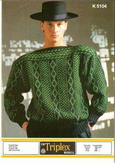k 5104 Blouse, Tops, Women, Fashion, Moda, Fashion Styles, Blouses, Fashion Illustrations, Woman Shirt