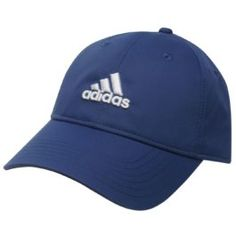 Šiltovky | CAPSHOP.SK Adidas Golf, Adidas Men, Hand Logo, Brand Sale, Mens Caps, Bones, Baseball Hats, Stripes, Branding