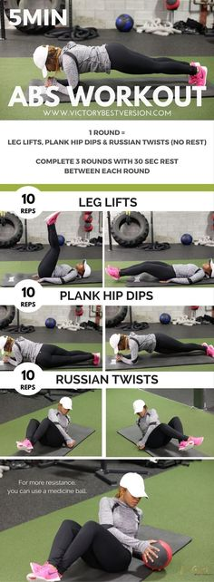 Lose Fat Belly Fast - Burn That Lower Belly Fat With This Quick Abs Workout! — Victorys Best Version Do This One Unusual 10-Minute Trick Before Work To Melt Away 15+ Pounds of Belly Fat