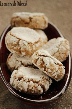 baking with almond flour recipes \ baking with almond flour & baking with almond flour recipes & baking with almond flour desserts & baking with almond flour low carb Almond Flour Desserts, Baking With Coconut Flour, Almond Flour Recipes, Baking Flour, Baking Recipes, Cake Recipes, Snack Recipes, Dessert Recipes, Desserts With Biscuits