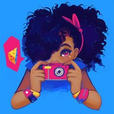 :) Going through work in progress folder and finishing things EDIT: not sure what happened but the image quality turned out kinda weird/bad. Sorry guys! #camera #cheese #photoshop #art