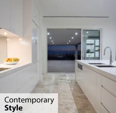 Custom Kitchen Designs & manufacturing. Let our Award Winning & experienced Kitchen Designers work with you to create your perfect Kitchen Design.
