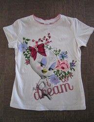 Silvian Heach shirt Sweety