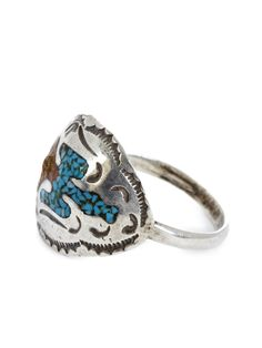 RIngs   NiftyThrifty - Rare Finds Everyday
