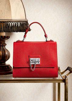 dolce and gabbana winter 2016 woman accessories collection 13 Women  Accessories, Purses And Bags, f61c50e865b