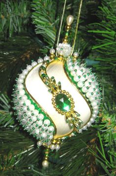 caribbean escape first in the diamond collection series kit 9615 cracker box ornament kits pinterest caribbean diamond and ornament