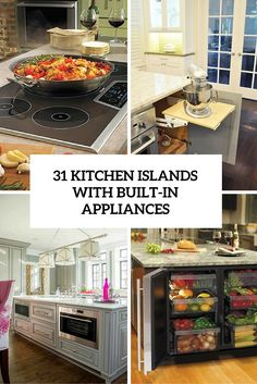 31-kitchen-islands-with-built-in-appliances-cover - DigsDigs