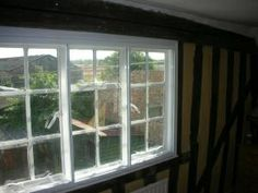 NRG Glass offer cheapest secondary glazing, secondary window glazing service in Braintree Essex at United Kingdom Braintree Essex, Window Cost, Window Glazing, Double Glazed Window, Dream Apartment, United Kingdom, Windows, Glass, Window Glass