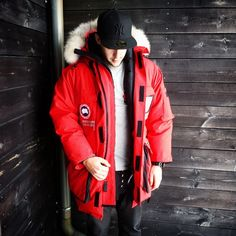 Canada Goose chateau parka sale store - 1000+ images about Sharp on Pinterest | Daniel Craig, Menswear and ...