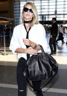 bdbf36aa8090 Check out our best celebrity bags picks for the week of September