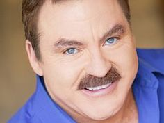Can you protect your aura? What is an aura reading? The human aura is explained by medium James Van Praagh