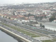 Mini Maratona de Lisboa, Portugal, 2005