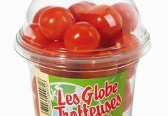 #shaker #tomatoes #packaging
