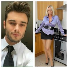 I always think that the whole objective of transitioning is that you can wear a miniskirt. Male To Female Transgender, Transgender Model, Transgender Girls, Male To Female Transition, Mtf Transition, Male To Female Transformation, Transformation Body, Sixpack Workout, Workout Fitness