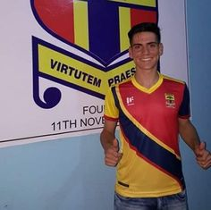 Brazilian defender Vinicius Lozano Silva is on the verge of completing a move to Accra based club Hearts of Oak.