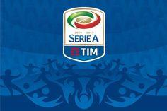 Serie A 10 giornata risultati in tempo reale probabili formazioni consigli fantacalcio