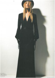 Renee Peters by Russ Flatt for Black Magazine Black Magazine, Ads, Random, Model, Inspiration, Dresses, Fashion, Biblical Inspiration, Vestidos
