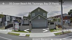 35 Oceanbeach Road