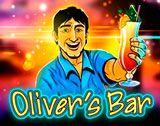 Опис ігрового онлайн автомата Olivers Bar (Олівер Бар). Бар Олівера - чудовемісце, щоб випробувати вдачу. На цьому автоматі багато символів з високими множниками, які випадають досить часто, щоб відчути себе щасливим гравцем. Крім того, тут яскраве оформлення, і воно �