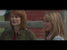 Heartland 6x02 - Crossed Signals Heartland Episodes, Drama, Seasons, My Love, Youtube, Fine Women, Women, Seasons Of The Year, Dramas