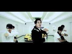 BOOM(붐) _ Let me play(놀게 냅둬) (feat.Gaeko) MV