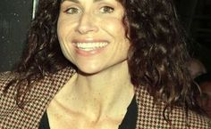 http://hairstyles21.com/minnie-driver-hairstyles/ Minnie Driver Hairstyles