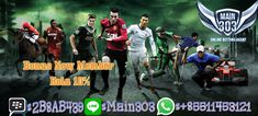 Bet Football, Fifa, Maine, Concert, Movie Posters, Movies, Tan Solo, Internet, Sports Betting