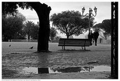 https://flic.kr/p/E9Pq8N | Pincio | fujifilm X-Pro1 , Fujinon 35mm f/1.4 www.polliniphotolab.com ©Copyright by Marco Pollini, all rights reserved 2016