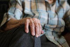 Ban Ki-moon pide actuar contra la violencia que sufre el 10% de las personas mayores
