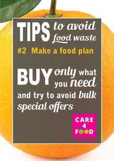 Avoid Food Waste with Tupperware Nordic...