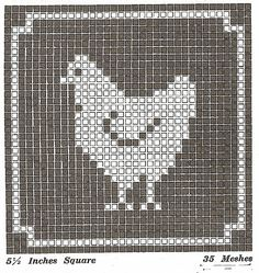 Free vintage patterns including sewing, embroidery, cross stitch, knitting and crochet; 1930s reproduction quilt fabric, quilting and crafting.
