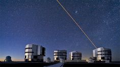 Ao apontar sua luneta para o céu, em 1609, Galileu Galilei descobriu as manchas solares, o relevo lunar, as fases de Vênus, as luas de Júpiter, e deu o start no entendimento da Via Láctea. Depois de mais de 400 anos, estamos perto de dar um salto da mesma importância. O motivo tem nome: European Extremely Large Telescope. Segundo os cientistas que o projetaram, o E-ELT terá o mesmo impacto no estudo do universo que teve o instrumento de Galileu.  Não é para menos, o telescópio óptico será…