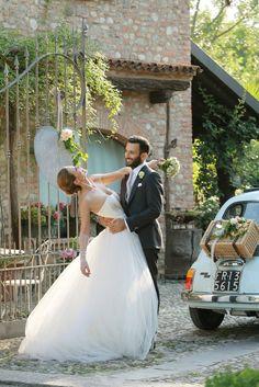Mermaid Wedding, Wedding Dresses, Fashion, Bride Dresses, Moda, Bridal Gowns, Wedding Dressses, La Mode, Weding Dresses