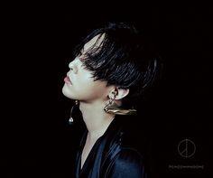 ameverything... — thekoreanbigbang:  G-Dragon x PEACEMINUSONE MUSIC ...