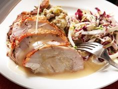 The Quick and Dirty Guide to Brining Chicken or Turkey  Nov 18, 2014 J. Kenji López-Alt MANAGING CULINARY DIRECTOR