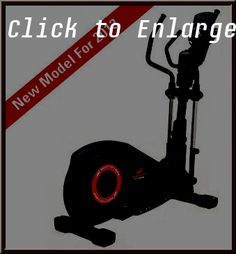Best selling elliptical elliptical under $200. Read product review and decide if it is appropriate for your fitness need.