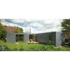#container #casacontainer #containerhouse #containerhome #modular #cabin #modularhome #modularhouse