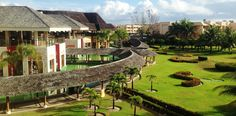 https://flic.kr/s/aHskJzPVix | FOTOS (16) - Iberostar Hotels & Resorts - Praia do Forte-Bahia-Brasil (2016) | FOTOS (16) - Iberostar Hotels & Resorts - Praia do Forte-Bahia-Brasil (2016)