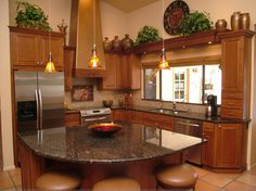 Wine glass rack glass rack and kitchen dining on pinterest for Kitchen configurations