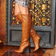 c7814b4a531 Sophy over-the-knee boot is a must have this Fall Winter Season. Just  ordered this show in black!