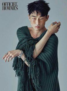 Kim Sang Woo, Beautiful Men, Beautiful People, Portrait Photography, Fashion Photography, Human Reference, Body Poses, Fashion Poses, Portraits