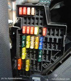 2010 jetta fusebox 1 jpg 2531 527 600 car ideas pinterest rh pinterest com 2011 jetta fuse box issue 2011 jetta fuse box layout