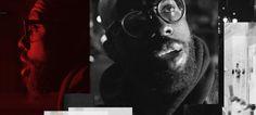 www.chloe-h.co.uk  Director - Chloe Hayward Producer - Chanse Fyffe Production co - My Accomplice DP - Doug Walshe 1st AD - Afzal Robbani Hair + Make up - Jojo Copeman Edit/VFX - Chloe Hayward  Rep: LAS BANDAS BE BRAVE Thanks to Jen Herrera + Mikael Nakkas