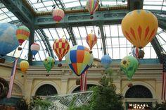 Bellagio_balloons